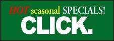 season_specials